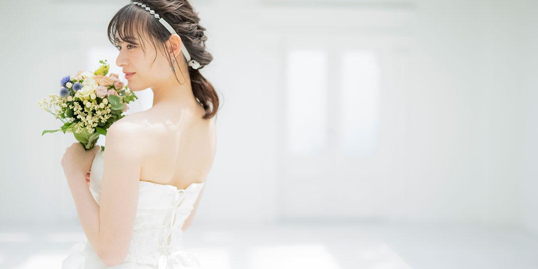 bridal-img