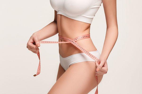 自力でダイエットを行う時、部分的に痩せたいと思っていてもなかなか厳しいと感じるはずです。