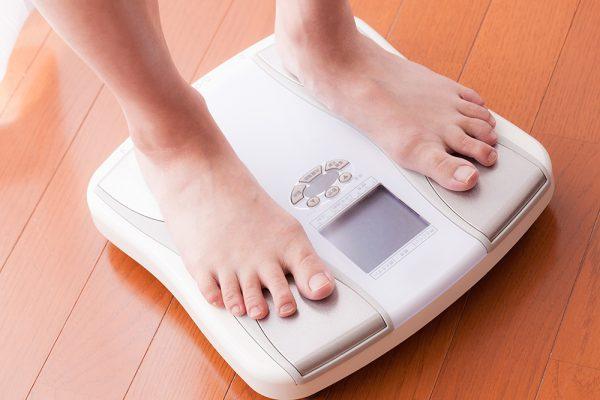 生理中はホルモンバランスが崩れており、体調を崩しやすくなりますので、痩身エステを受けたとしてもそれほど効果が無い点に注意するべきです。